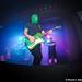 Masked Intruder @ preFEST 10.29.13-37