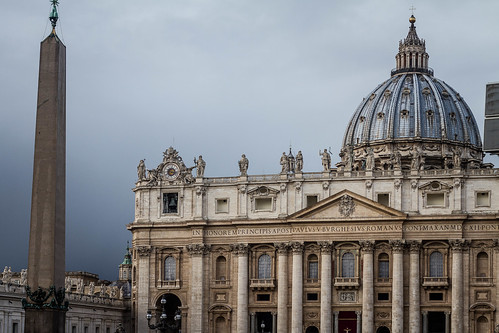 Basilica San Peter - ND0_8139