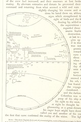 "British Library digitised image from page 200 of ""Sea Pictures, drawn with pen and pencil"""