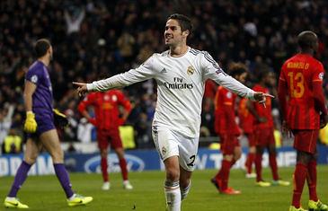 Isco-Real_Madrid-Galatasaray_MDSIMA20131127_0348_42