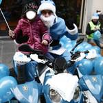 Babbo Natale con i Bambini #32