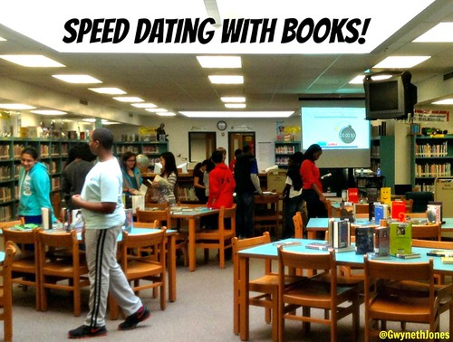 speed dating castle hill