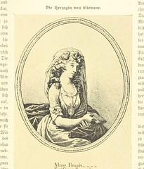 Image taken from page 373 of 'Goethe's Italienische Reise. Mit 318 Illustrationen ... von J. von Kahle. Eingeleitet von ... H. Düntzer'