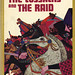 Signet Books CY600 - Leo Tolstoy - The Cossacks and The Raid
