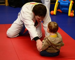 individual sports, contact sport, sports, combat sport, martial arts, judo, japanese martial arts, brazilian jiu-jitsu,