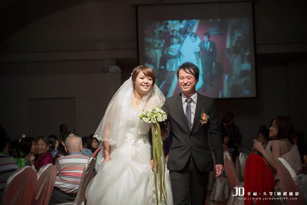 20131020-少懷&映潔-205