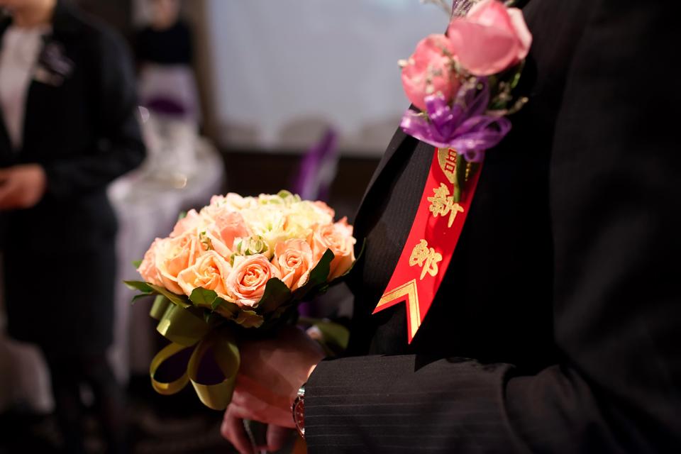 婚禮紀錄-176.jpg
