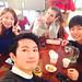 Anica 그리고 ナオ 외국인 친구들과의 즐거운 시간 by chulhan109