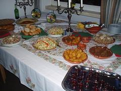 Ein portugiesischer Abend 001
