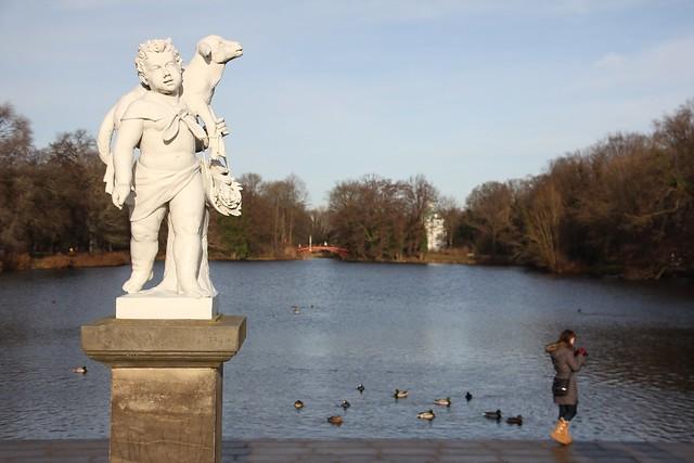 201 - Schloss Charlottenburg