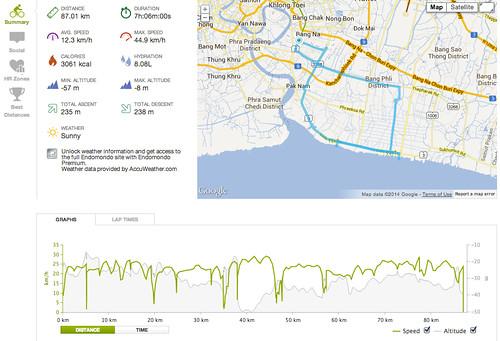 cycling-touring-map-bangpu