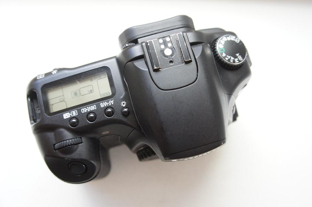 DSC06232