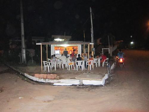 2010-09 - Guarana!-Brazil-154