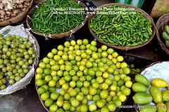 Mon, 01/13/2014 - 15:56 - Guwahati Business & Market Place Information .Call us 9435023677 ,www.AssamYellowPage.com