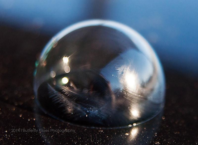 bubbles-0001 web