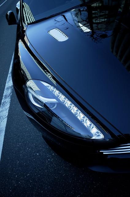 20140120_03_Aston Martin DB9