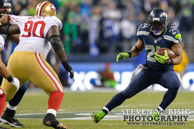 20140119_NFC_Championships_Seahawks_49ers_19