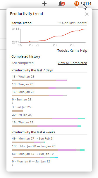 overdue,_today_Todoist_2014-01-29_15-40-37