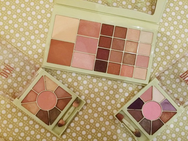 12361066084 f20787ecf2 z Pixi Beauty Now In The Philippines