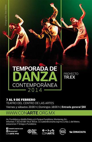 Proyecto Tr.Ex