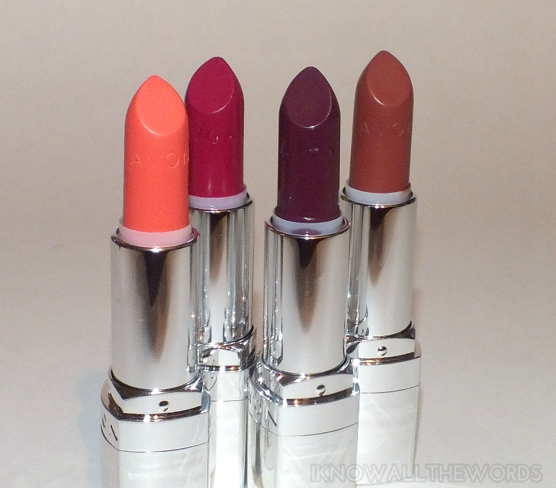Avon ultra colour absolute lipstick (3)