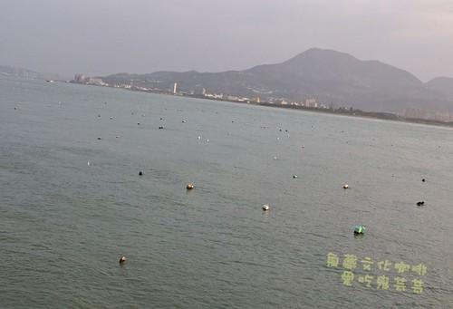 淡水漁人碼頭_016.jpg