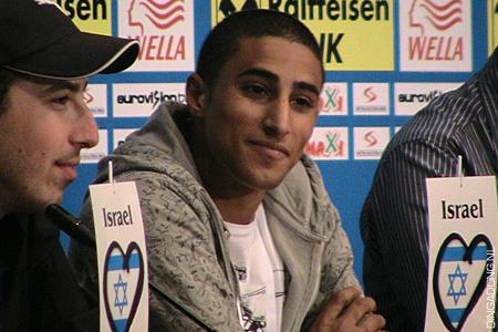 2008_pers_israel
