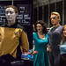 Destination Star Trek 2014