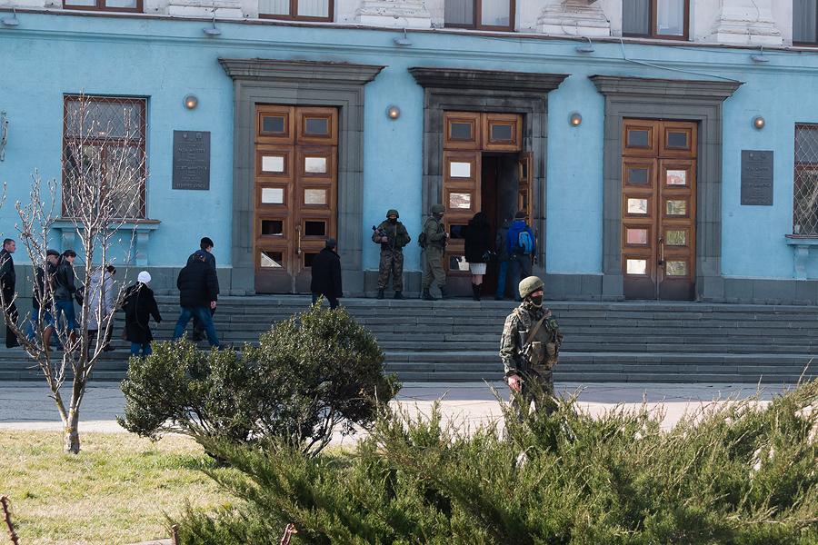 Simferopol_2_13