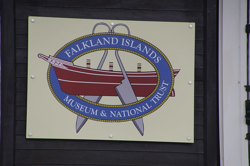 427 Falklandmuseum