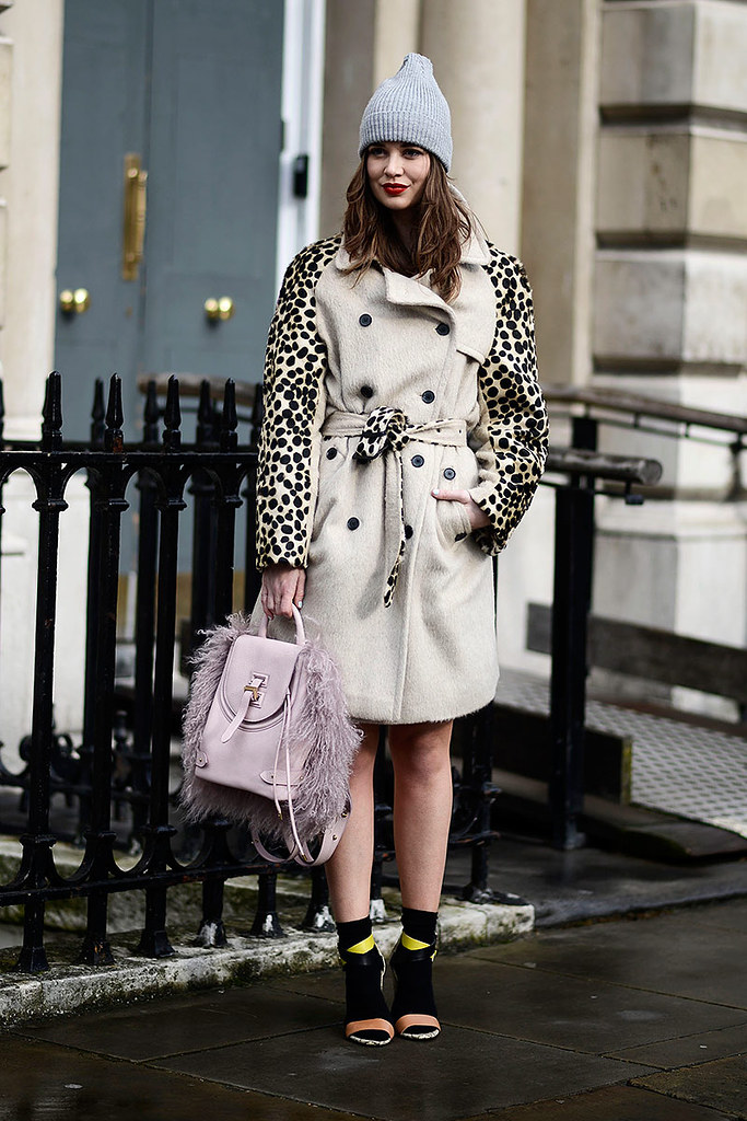 street_style_londres_london_fashion_week_otono_invierno_2014_116592582_800x1200