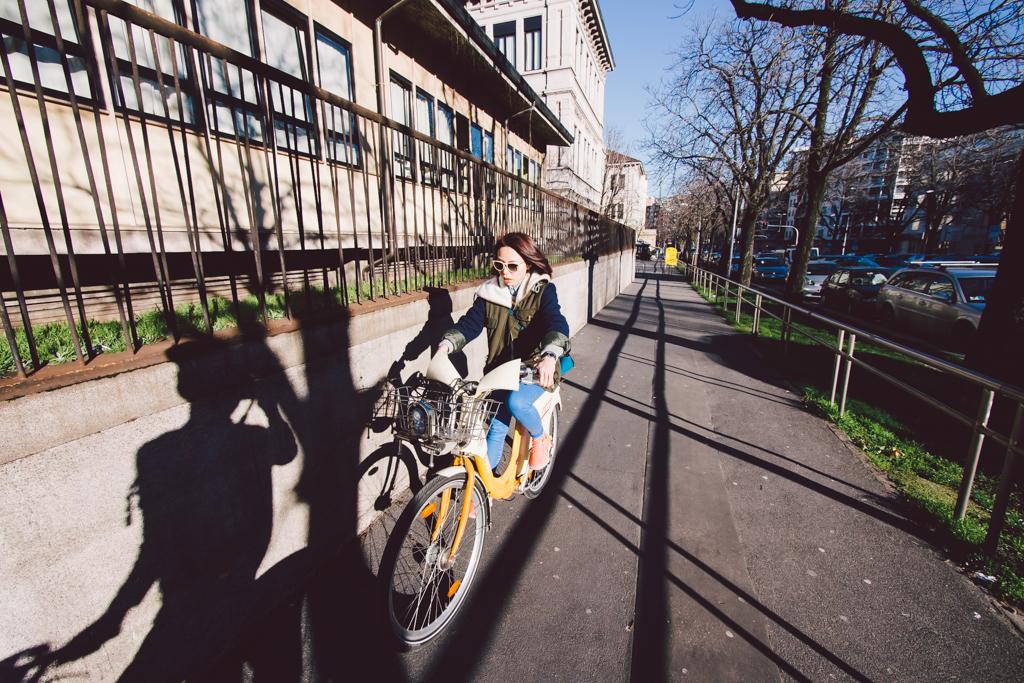 P2120144 米蘭單車遊記 轆轆遊遊 米蘭單車遊記 13236366154 0833b49c0f o