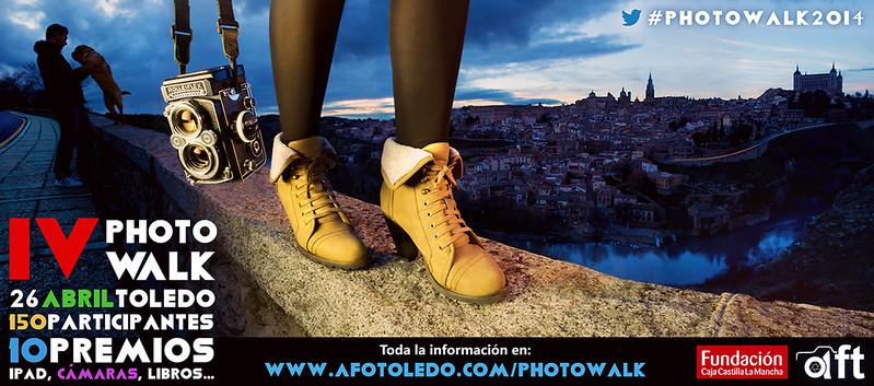 IV Photowalk AFT (Toledo, 26 de abril 2014) – APÚNTATE! en Concursos, exposiciones y talleres13237834023_472edfcf53_c.jpg
