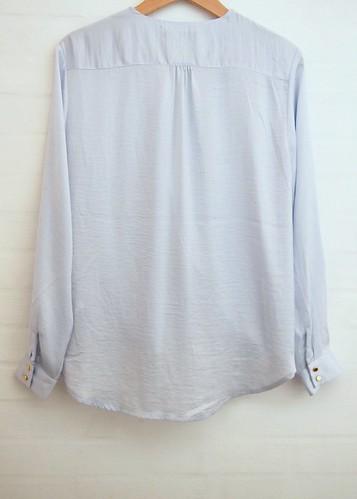 paitapuserogttakaa