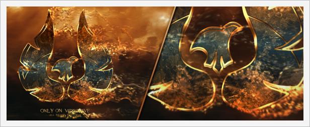 burn_destroy_3