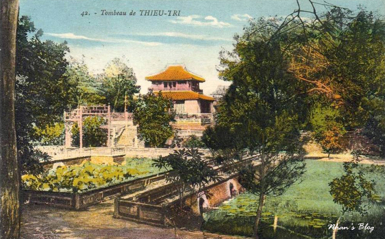 Lang Thieu Tri (36)