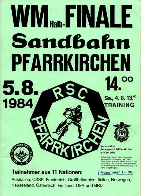 wlt 1984 sf1