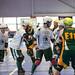 MRDWC - Ireland Group Bout Highlights