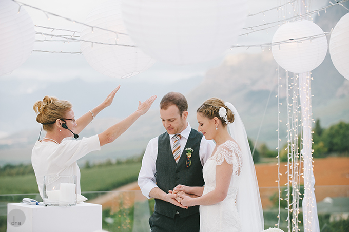 Suzette and Sebe wedding Clouds Estate Stellenbosch South Africa shot by dna photographers 185