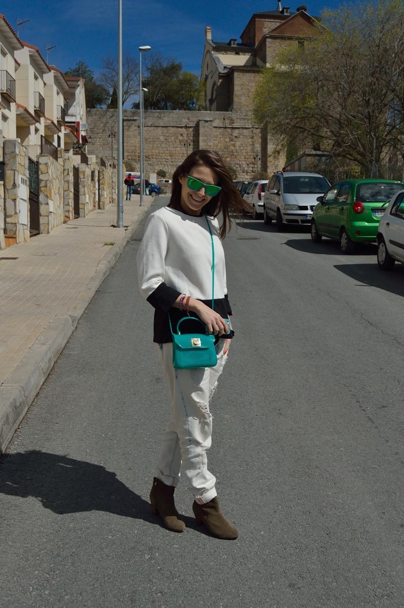 lara-vazquez-madlula-blog-green-candy-furla