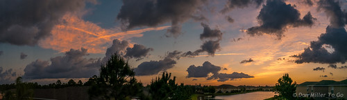 clouds sunrise cloudy 100v10f fav20 panoramic g5 sunrises skyscapes fav30 sunsetlight skycandy fav10 views500 views700 views200 views400 views300 fav40 cloudsonfire millerville cloudsstormssunsetssunrises sunsetmadness sunsetsniper panoimages3