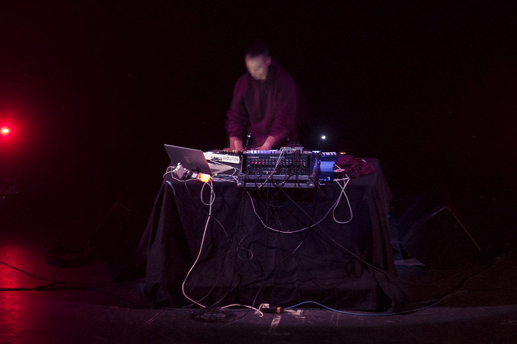 Tim Hecker (live) + Julianna Barwick  Futureeverything. Teenage Room Designs Tumblr. Interior Rooms. How To Design Room Layout. Small Craft Rooms. Single Room Interior Design. The Room App Game. Paint Colors For Great Room. Farm Table Dining Room