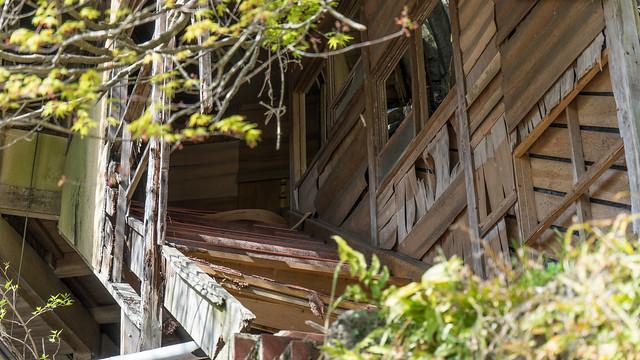 kokokei-house_04