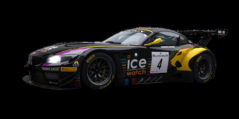 marc-vds-racing-04-3574-image-big