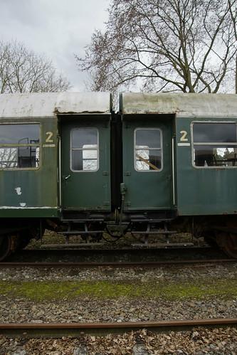 museumseisenbahn friesoythecloppenburg ev bösel 17032017