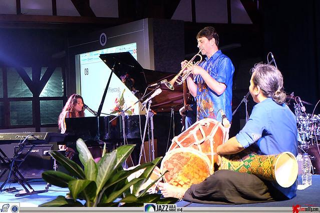 JazzAulaBarat-4-NitaAarsenQuatro (9)
