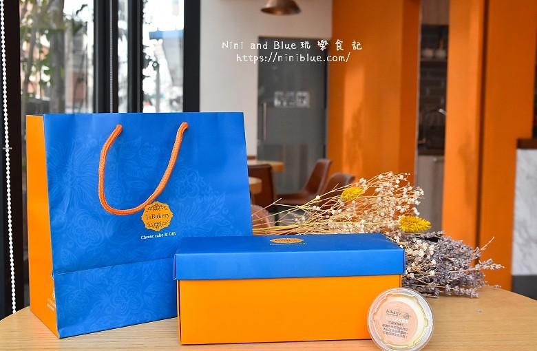 台中公益路甜點1%bakery24