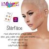 [KoKoLoReS]-Starface (mesh)