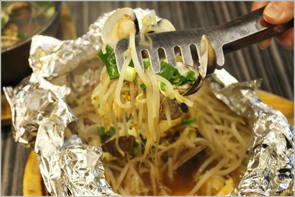 大番日式料理 (23)