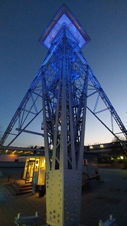 Image of Funkturm. berlin 2017 funkturm